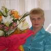 Татьяна, 63, г.Байкальск