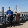 Edgars Lāčkājs, 49, г.Виляны