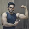 Sumit, 24, г.Gurgaon