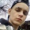 Павел, 16, г.Донецк