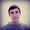 Andrei, 22, г.Цюрупинск