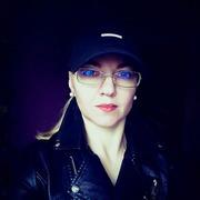 Ольга 40 лет (Козерог) Липецк