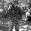 Дмитрий, 33, г.Зыряновск