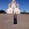 Влад, 24, г.Новочеркасск