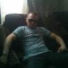 Михаил, 31, г.Челябинск