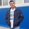 Михаил, 48, г.Апрелевка