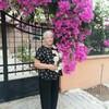 Natali, 70, г.Александрия
