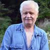 валерий, 68, г.Нальчик
