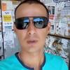 Димассс, 30, г.Владивосток