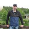 Дмитрий Шанин, 40, г.Череповец
