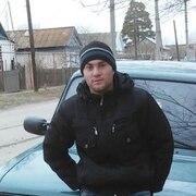 Дмитрий, 25, г.Калач-на-Дону