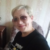 Марина, 48, г.Маркс