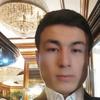 Максим, 26, г.Екатеринбург
