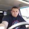 Ivan, 29, Barnet