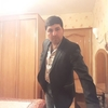 Мурад, 38, г.Раменское