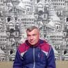 игорь, 45, г.Киреевск