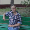 вадим, 38, г.Нерюнгри