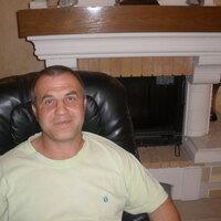 Андрей, 50 лет, Лев, Малаховка