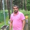 Irfan, 39, г.Усть-Кут
