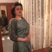 Натали 48 лет (Водолей) Видное