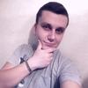 Сергей Китаев, 26, г.Бахмут
