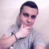 Sergey Kitaev, 26, Bakhmut