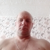 Kirill, 46, Saransk