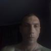 Djon, 37, г.Брест
