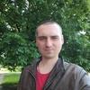 Евгений, 32, г.Запорожье