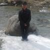 нуратай, 48, г.Астана