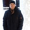 Aleksey, 45, Slobodskoy