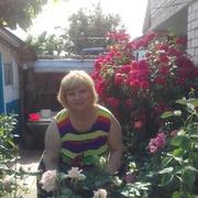 юлия, 42, г.Волжский (Волгоградская обл.)