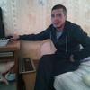 Руслан, 36, г.Нижний Тагил