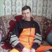 Виталий, 34, г.Далматово