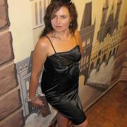 Лариса, 43 года, Дева