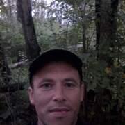 Максим 36 Хабаровск