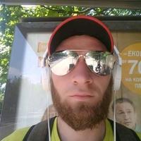 Yura, 28 років, Телець, Львів