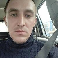 Руслан, 34 года, Рак, Москва