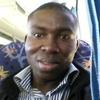 Godwin Ifeanyi, 30, г.Тель-Авив-Яффа