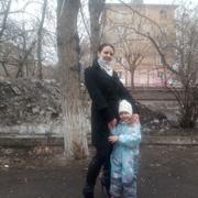 евгения 33 Красноярск