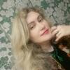 Elen, 42, Shushenskoye