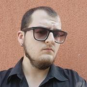 Ljudvig, 21, г.Виноградов