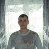 женя, 39, г.Горнозаводск