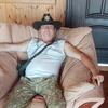 Виталий, 57, г.Геническ