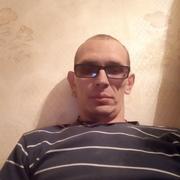 Дима 37 Вологда