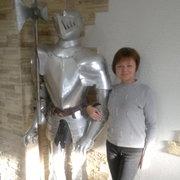 Екатерина 45 Шлиссельбург