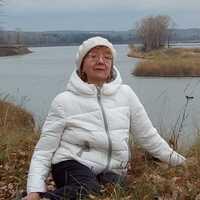Илюся, 64 года, Козерог, Казань