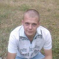 Александр, 36 лет, Скорпион, Луганск