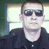 Дмитрий, 41, г.Ленинск-Кузнецкий
