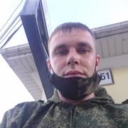 Александр 37 Брянск
